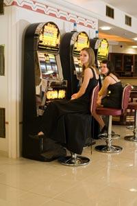 Казино алекс русская рулетка казино онлайн играть
